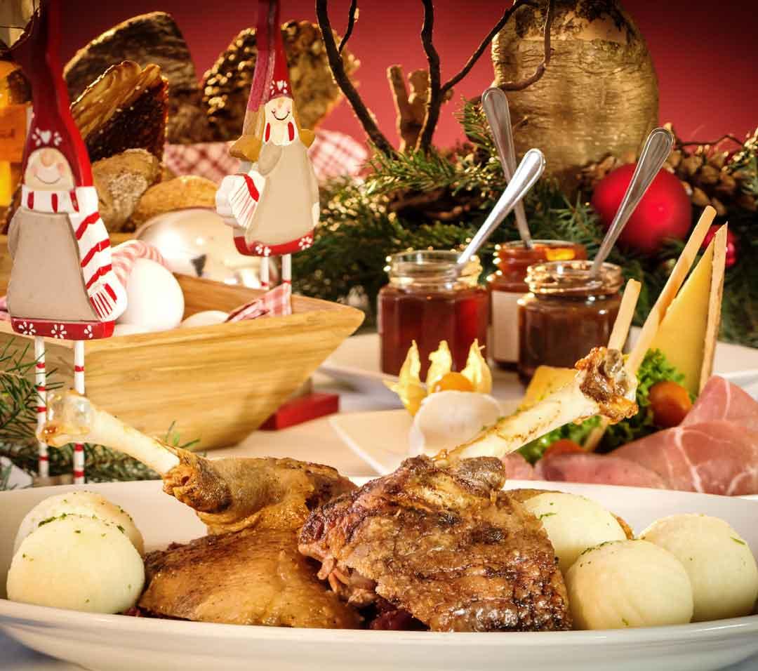 Weihnachtsbuffet-4592net