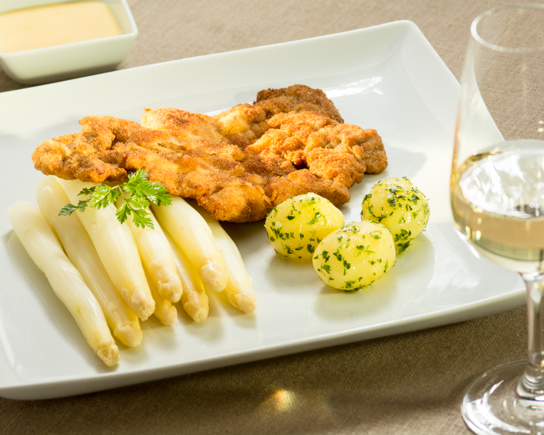 Meusel-Food-7945